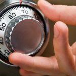 Tresor- und Safe-Öffnung Backnang